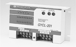 GYCL-201