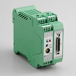 GYDC-05 Controller