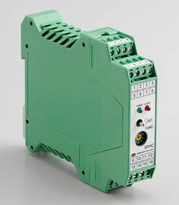 GYHC Controller