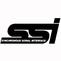 IRDS-SSI             写真
