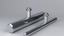 Model SMR Series