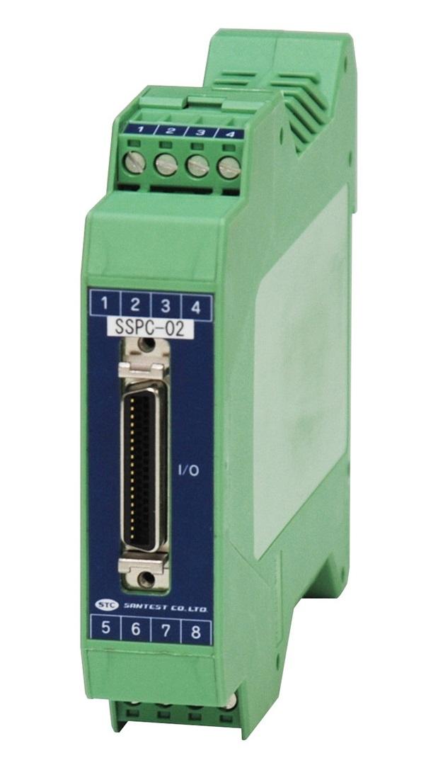 SSPC-03