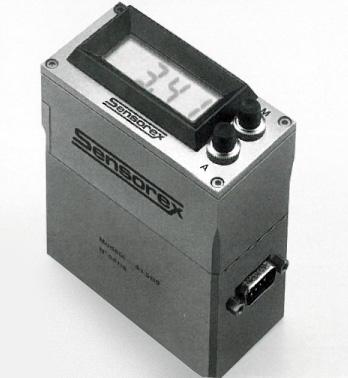 SX41500写真