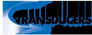 TransducerDirect写真