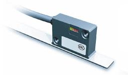 MSK5000 (基準信号付き)写真