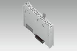 750-635 Controller